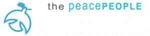 peacepeople