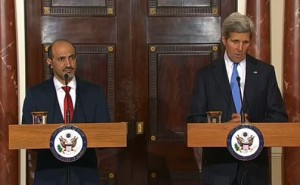 Jarba_Kerry_USA_Syria-300x185