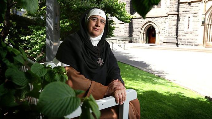 mother_agnes_mariam_el-salib.si_1
