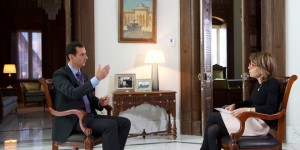 President-al-Assad-Sunday-Times-interview-3-300x150
