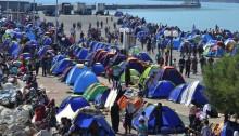 lesvos-migrant-camp